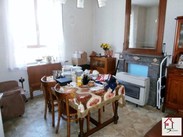 Maison - Seraing - #1526475-3