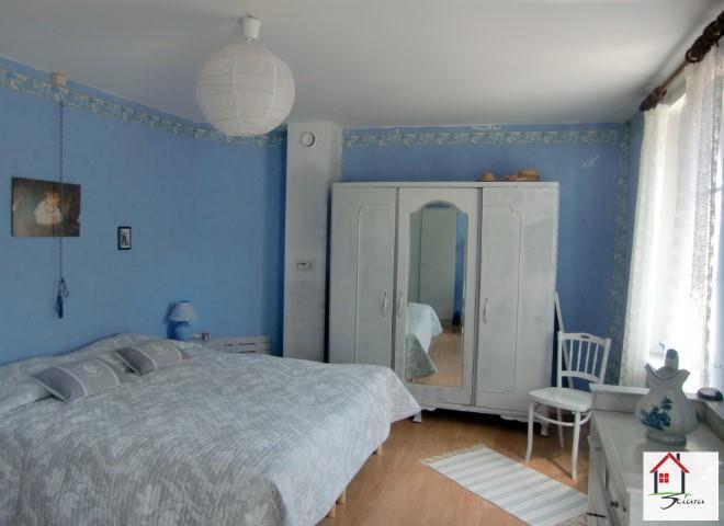 Maison - Flémalle, Les Cahottes - #1563875-12