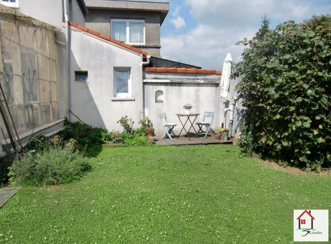 Maison - Flémalle, Les Cahottes - #1563875-3