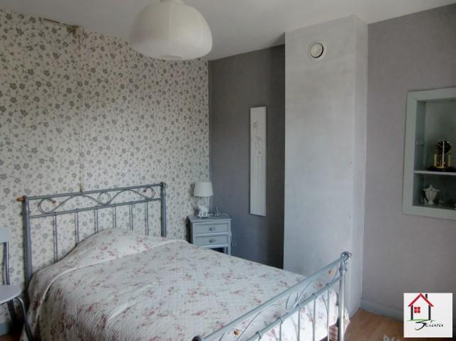 Maison - Flémalle, Les Cahottes - #1563875-13