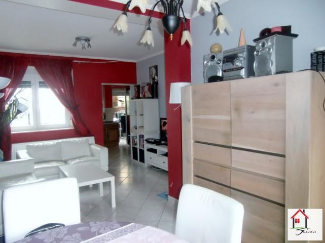 Maison - Seraing - #1565655-5