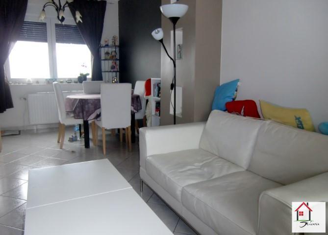 Maison - Seraing - #1565655-2