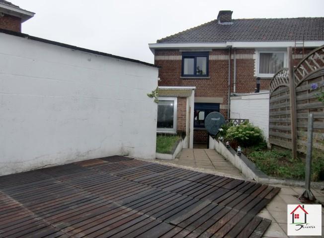 Maison - Seraing - #1565655-10