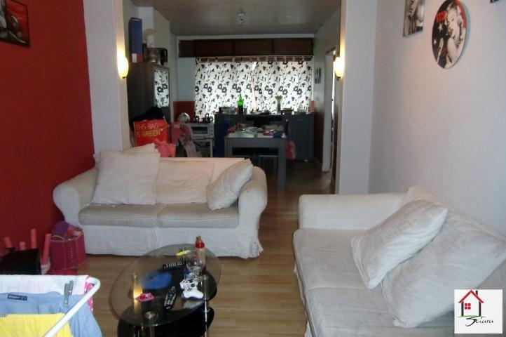 Immeuble à appartements - Liège Bressoux - #1638228-5