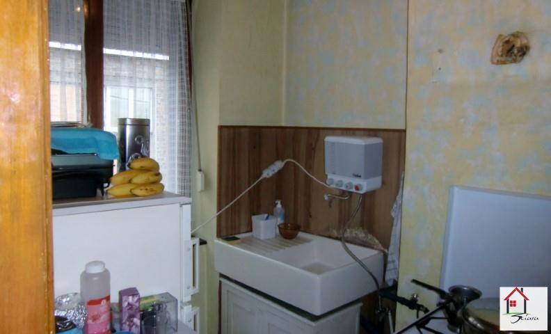 Immeuble à appartements - Liège Bressoux - #1638228-10