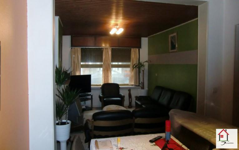 Immeuble à appartements - Liège Bressoux - #1638228-2