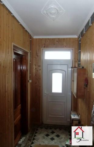 Maison - Visé Lixhe - #1652799-2
