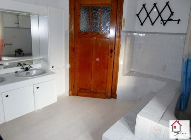 Maison - Visé Lixhe - #1652799-9