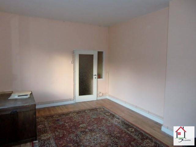 Maison - Visé Lixhe - #1652799-6
