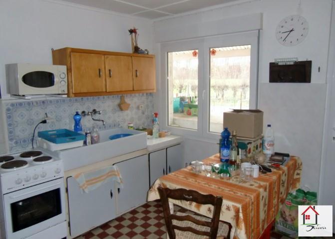 Maison - Visé Lixhe - #1652799-3