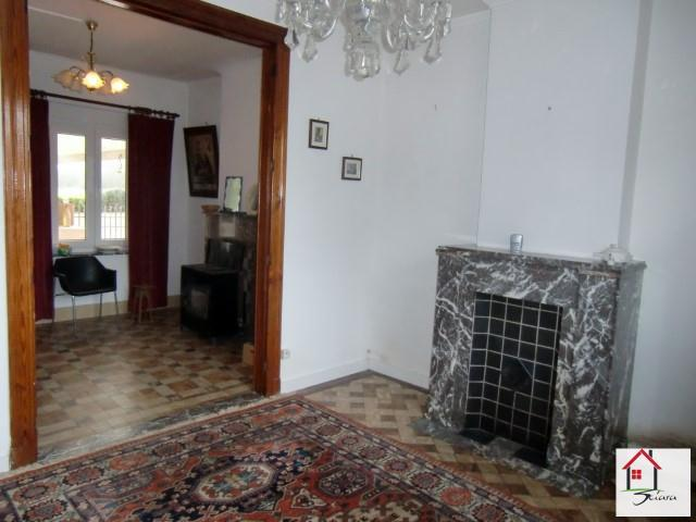 Maison - Visé Lixhe - #1652799-5
