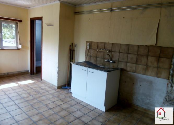 Maison - Oupeye Vivegnis - #1712970-3