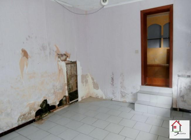 Maison - Oupeye Vivegnis - #1712970-7