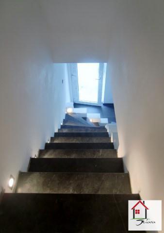 Maison - Seraing - #1757775-1