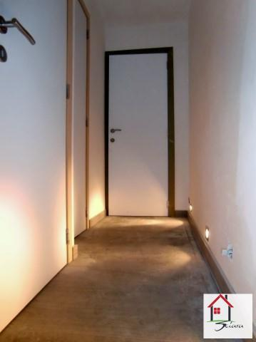 Maison - Seraing - #1757775-3