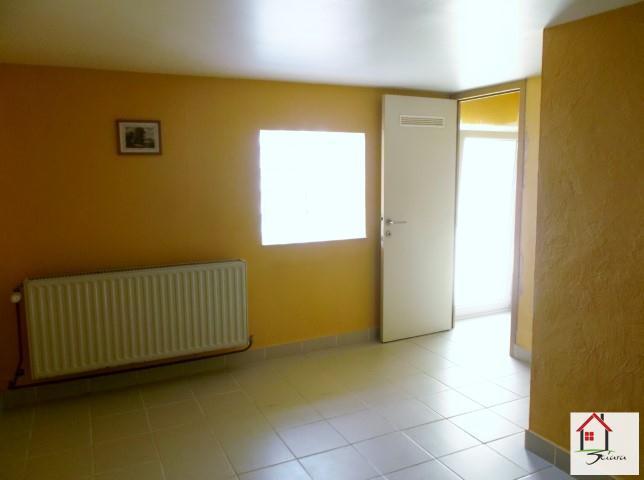 Maison - Flémalle Ivoz-Ramet - #1981133-13