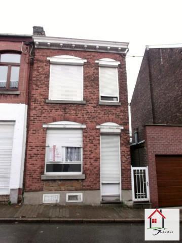 Maison - Herstal - #2002619-0