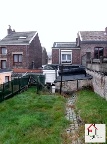 Maison - Herstal - #2002619-9