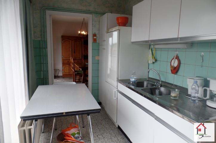 Appartement - Liège Grivegnée - #2037565-6