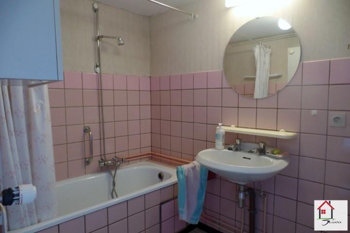 Appartement - Liège Grivegnée - #2037565-8