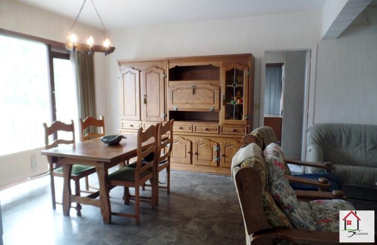 Appartement - Liège Grivegnée - #2037565-0
