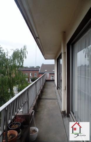 Appartement - Liège Grivegnée - #2037565-9