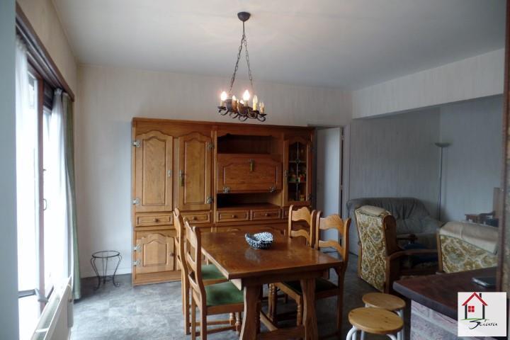 Appartement - Liège Grivegnée - #2037565-2