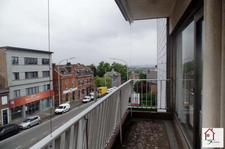 Appartement - Liège Grivegnée - #2037565-10