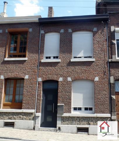 Maison - Liège Grivegnée - #2038464-14