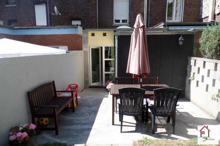 Maison - Liège Grivegnée - #2038464-13