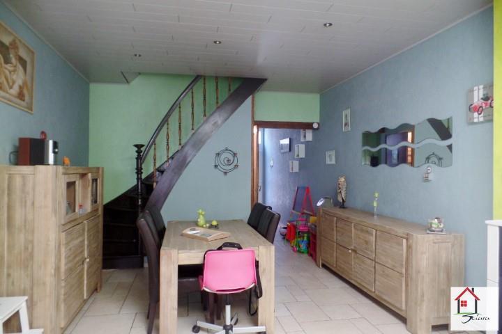 Maison - Liège Grivegnée - #2038464-4