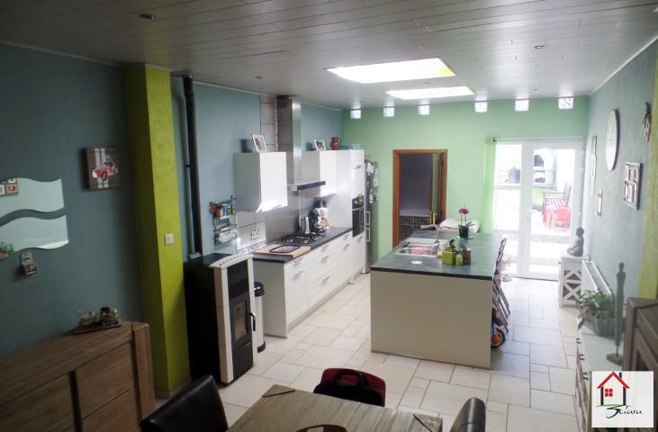 Maison - Liège Grivegnée - #2038464-1