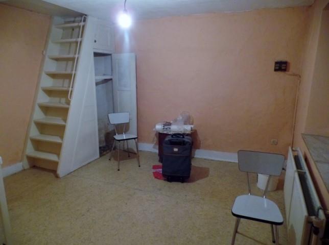 Maison - Visé Cheratte - #2248491-6