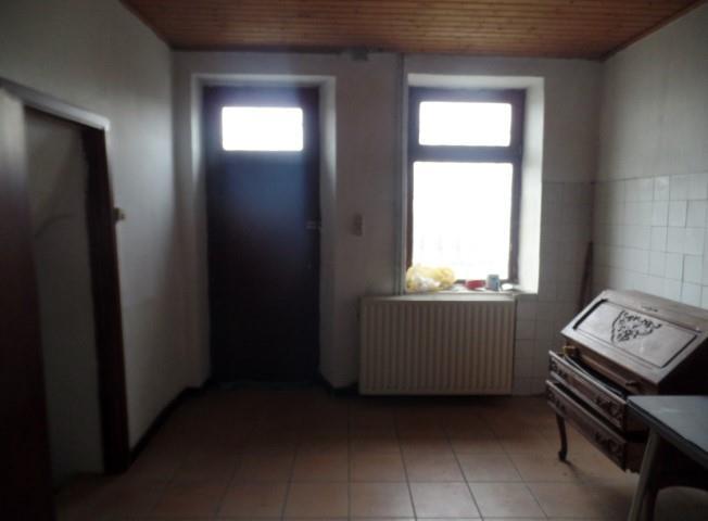 Maison - Visé Cheratte - #2248491-2