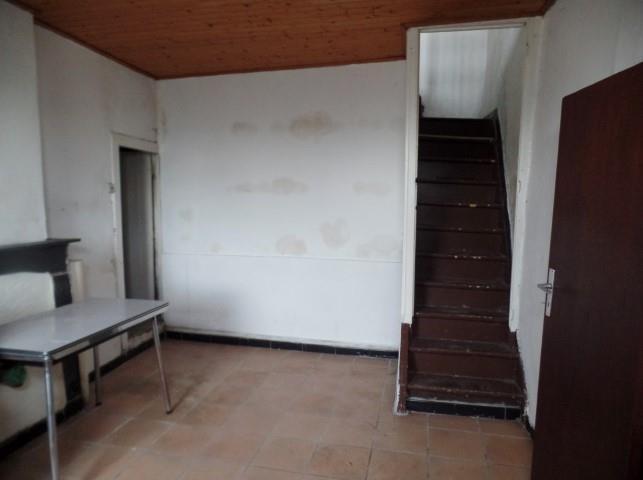 Maison - Visé Cheratte - #2248491-3
