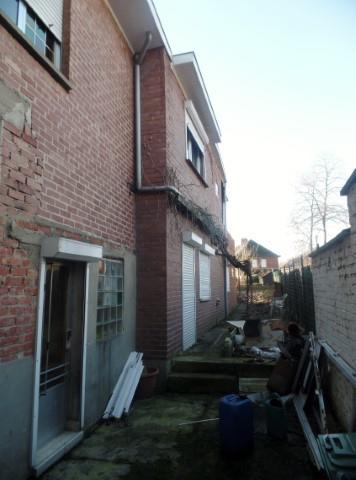 Maison - Flémalle - #2282021-14