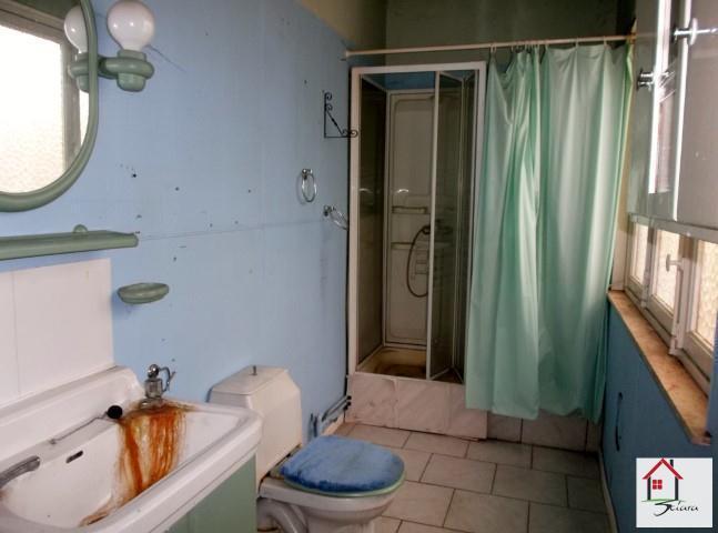 Maison - Seraing Jemeppe-sur-Meuse - #2326429-6