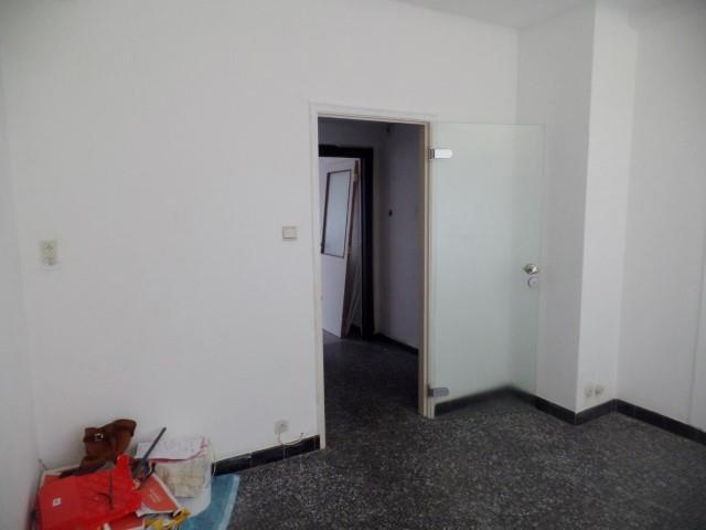Bureaux - Liège - #2408956-3