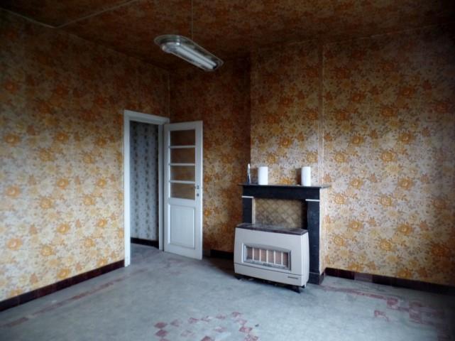 Maison - Herstal - #2408980-11