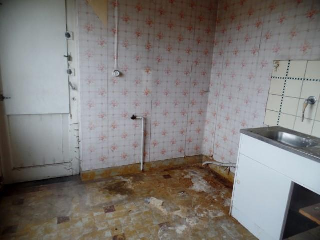 Maison - Herstal - #2408980-13