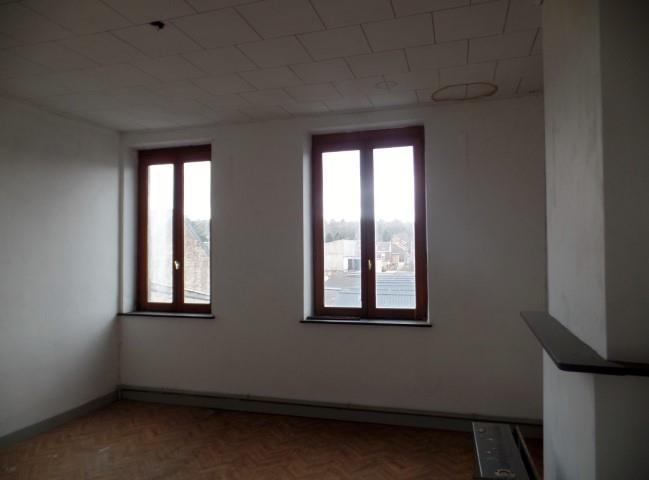 Maison - Herstal - #2408980-1