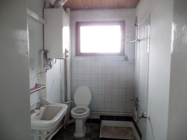 Maison - Herstal - #2408980-3