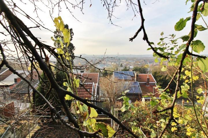 Maison - Liège Wandre - #2819877-14