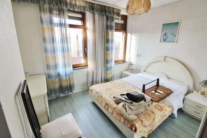 Maison - Liège Wandre - #2819877-7
