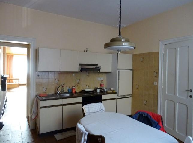 Maison - Seraing Jemeppe-sur-Meuse - #2834251-5