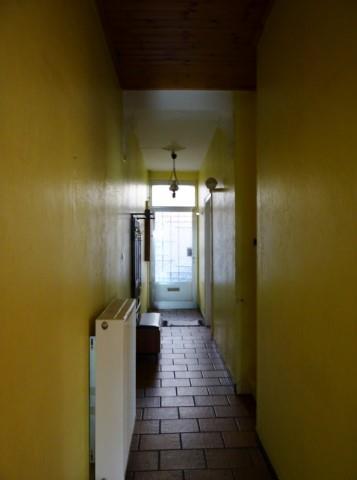 Maison - Seraing Jemeppe-sur-Meuse - #2834251-1