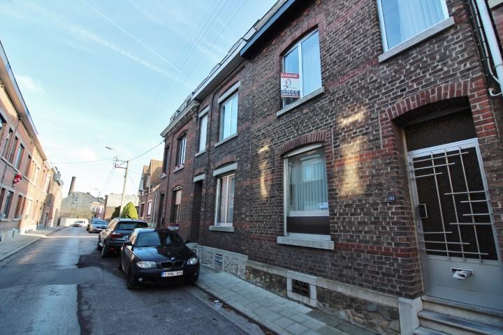 Maison - Seraing Jemeppe-sur-Meuse - #2834251-15