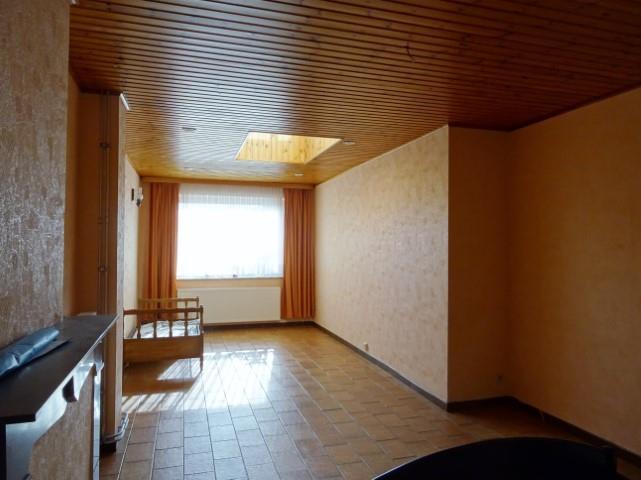 Maison - Seraing Jemeppe-sur-Meuse - #2834251-2