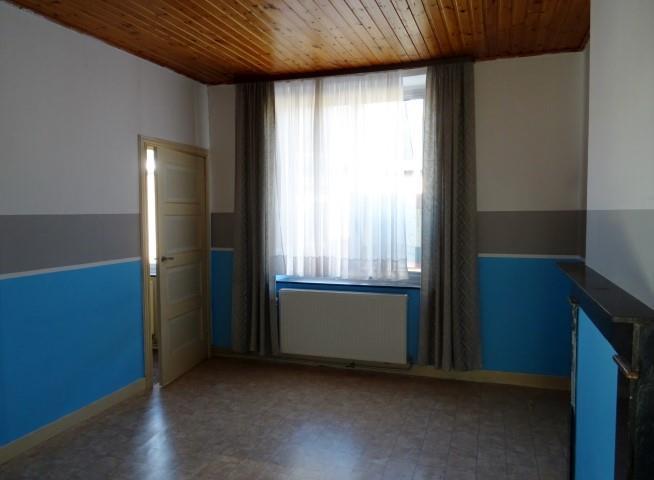 Maison - Seraing Jemeppe-sur-Meuse - #2834251-10