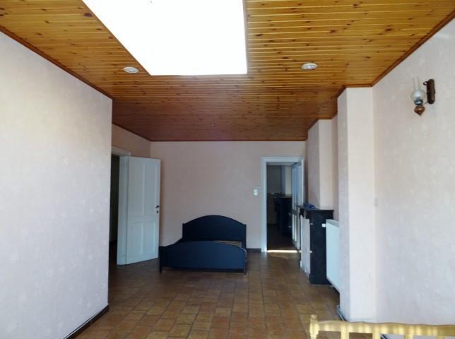 Maison - Seraing Jemeppe-sur-Meuse - #2834251-3